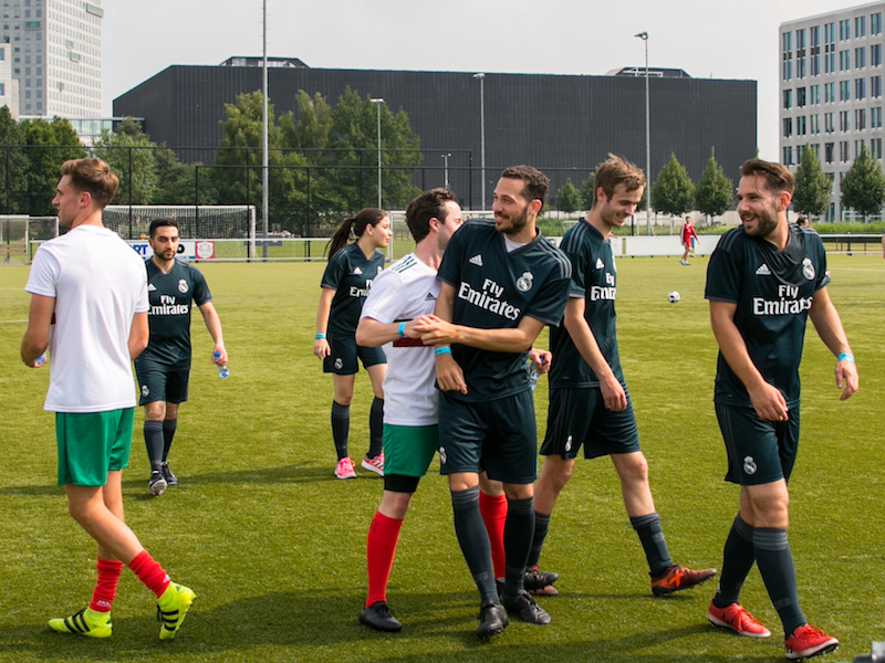 Lily-Heaton-Adidas-World-Cup-Football-Amsterdam21.jpg