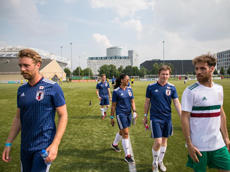 Lily-Heaton-Adidas-World-Cup-Football-Amsterdam22.jpg