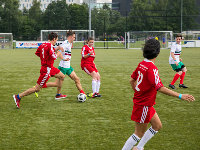 Lily-Heaton-Adidas-World-Cup-Football-Amsterdam25.jpg