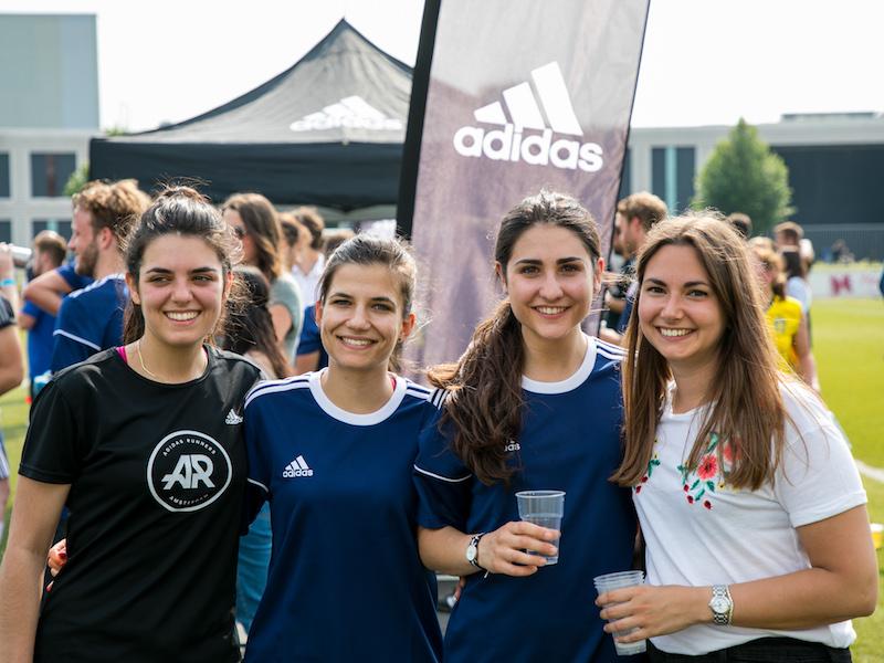 Lily-Heaton-Adidas-World-Cup-Football-Amsterdam28.jpg