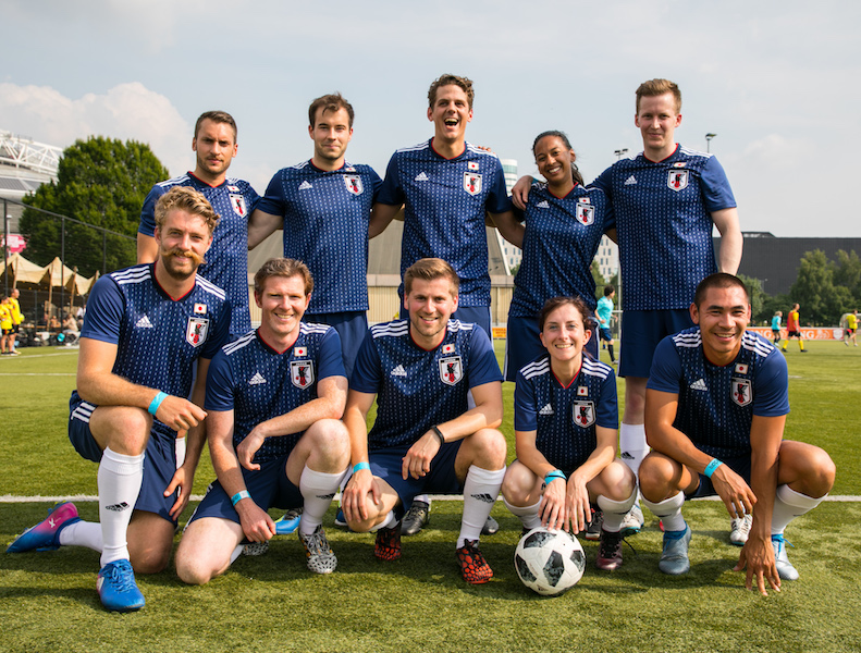 Lily-Heaton-Adidas-World-Cup-Football-Amsterdam29.jpg