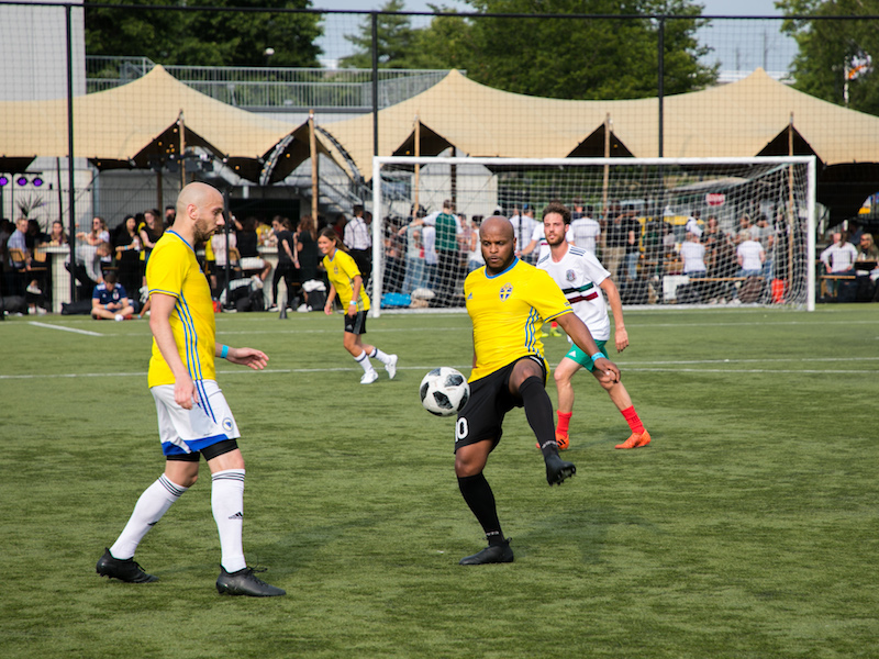 Lily-Heaton-Adidas-World-Cup-Football-Amsterdam35.jpg