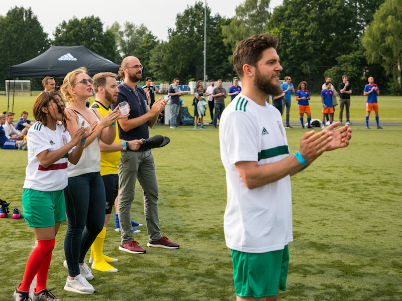 Lily-Heaton-Adidas-World-Cup-Football-Amsterdam37.jpg
