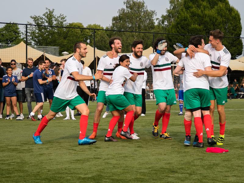 Lily-Heaton-Adidas-World-Cup-Football-Amsterdam42.jpg