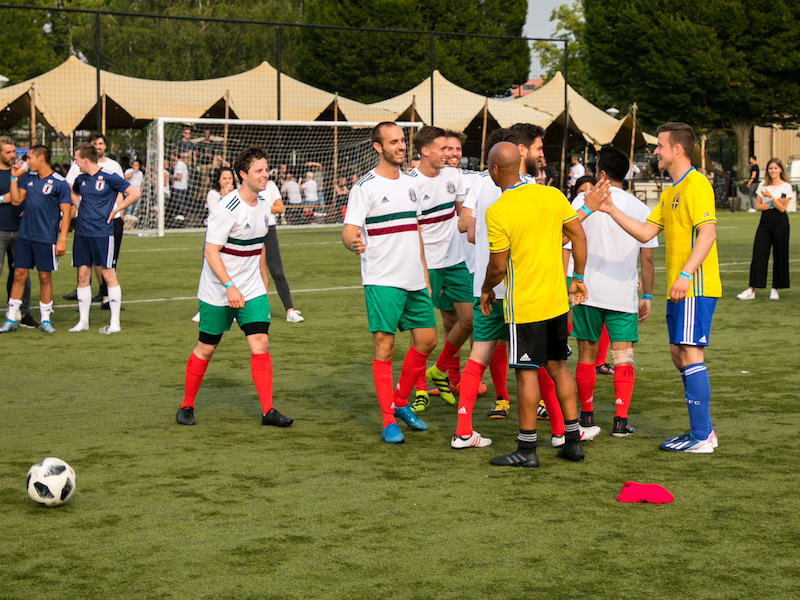 Lily-Heaton-Adidas-World-Cup-Football-Amsterdam44.jpg
