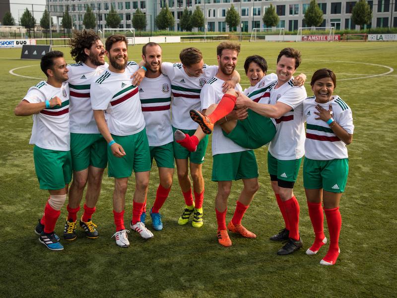 Lily-Heaton-Adidas-World-Cup-Football-Amsterdam45.jpg
