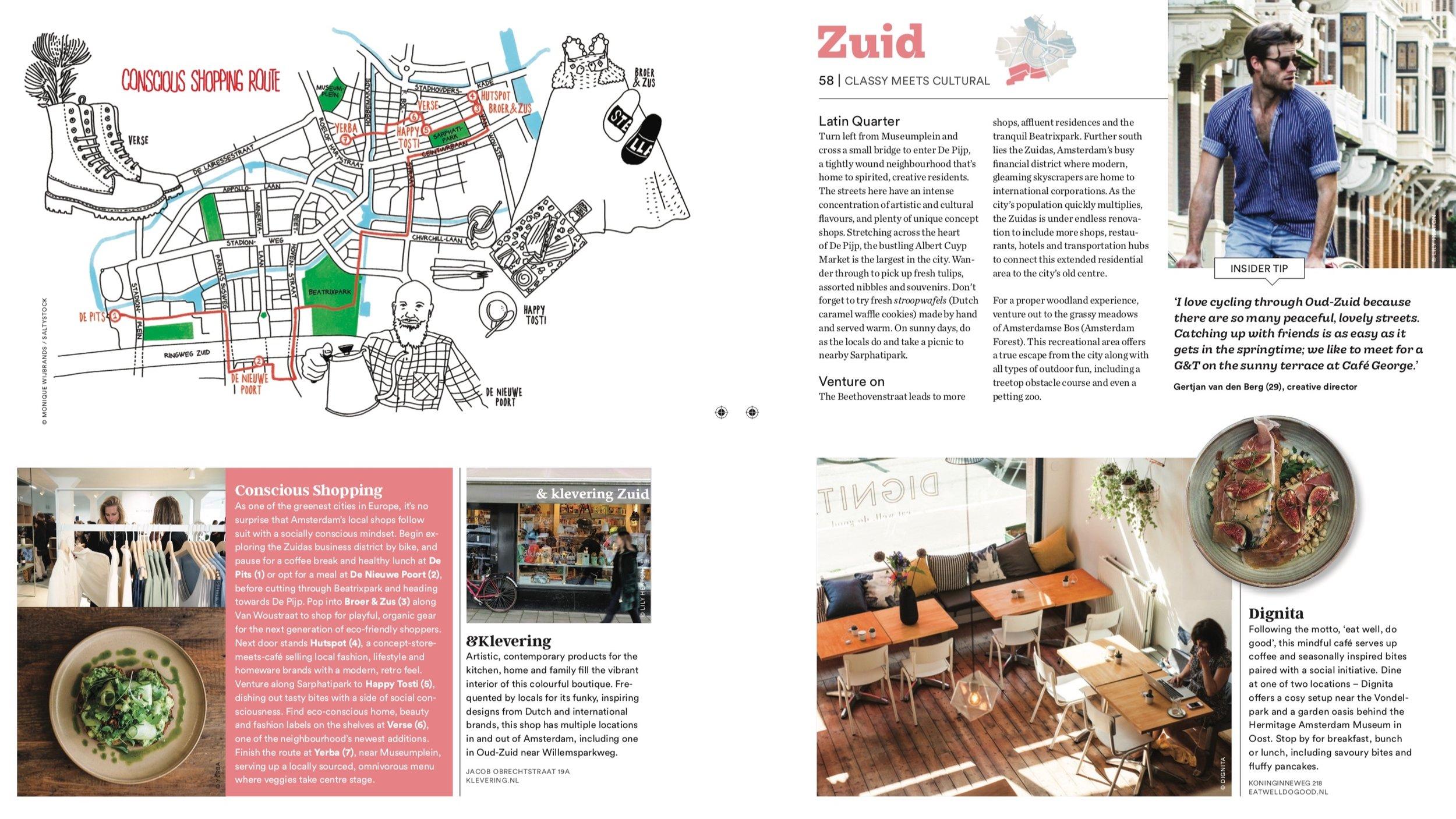 LilyHeaton_iAmsterdam_CityGuide_Spring2019_3.jpg