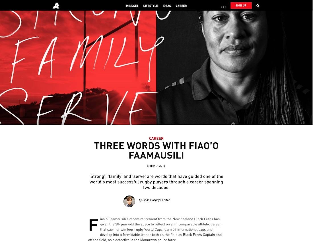 adidas interview with fiao'o faamausili.jpg