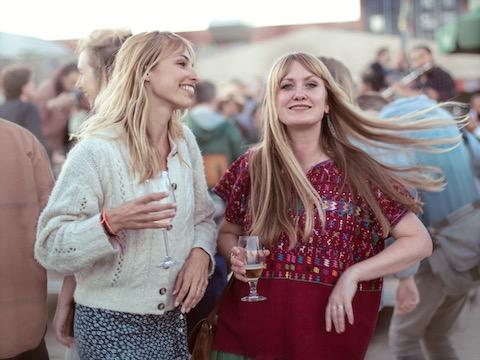 Noord Insider Tip Oceane + Charlotte © Lily Heaton.jpg