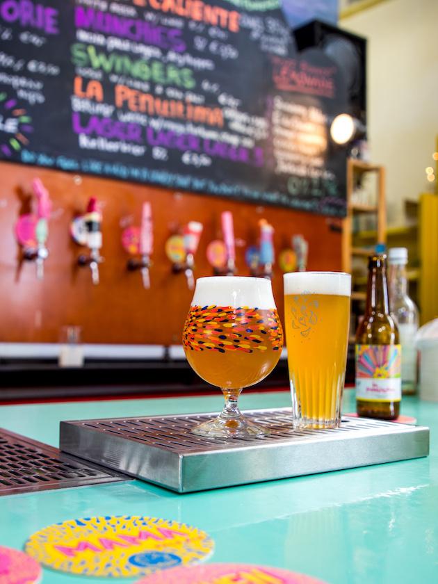 Noord Oedipus Brewery  © LilyHeaton.jpg