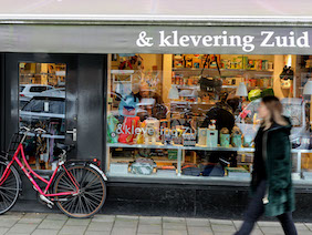Zuid_BoxOut_Klevering Store Front_Credit LilyHeaton.jpg