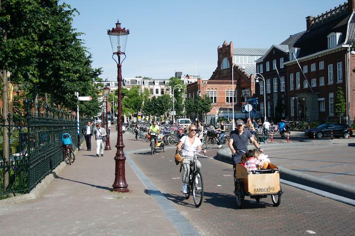 Zuid_Museumplein Bikes_Credit Lily Heaton.jpg