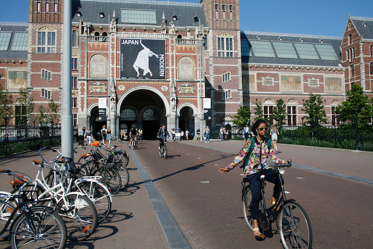 Zuid_Rijksmuseum Tunnel 2_Credit Lily Heaton.jpg