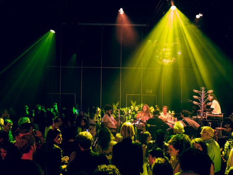 Rhoda da Holanda Westergastheater 2019 © Lily Heaton-1.jpg