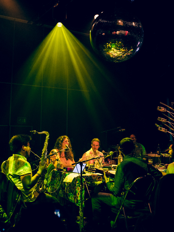 Rhoda da Holanda Westergastheater 2019 © Lily Heaton-2.jpg