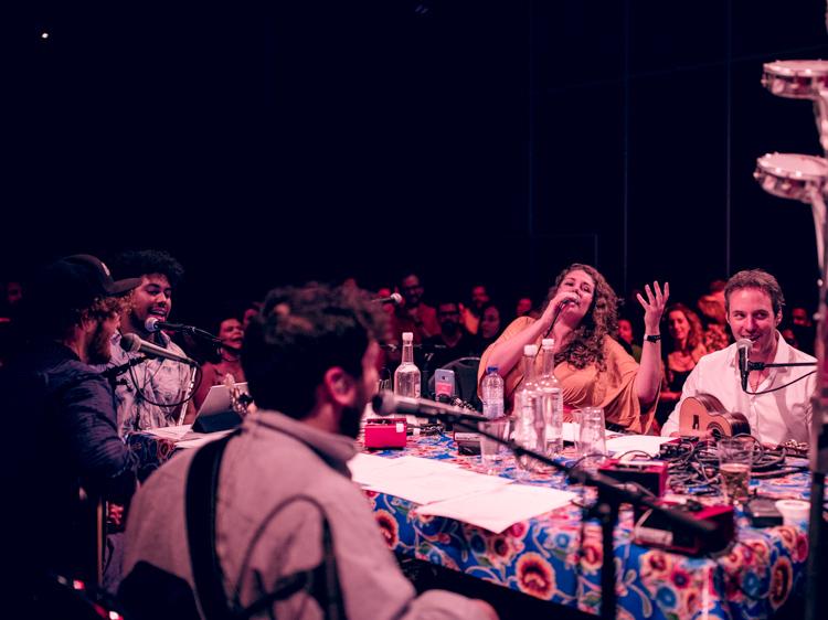 Rhoda da Holanda Westergastheater 2019 © Lily Heaton-12.jpg