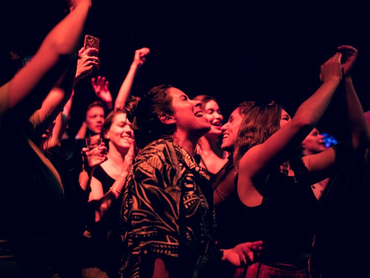 Rhoda da Holanda Westergastheater 2019 © Lily Heaton-25.jpg