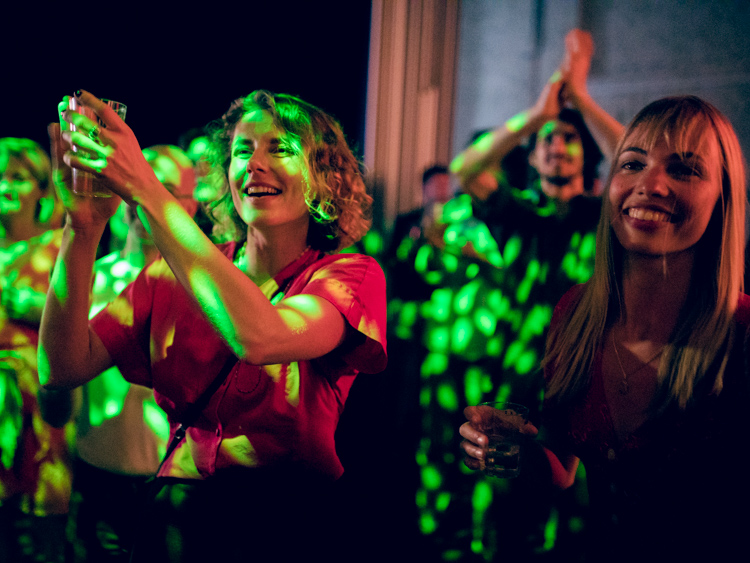 Rhoda da Holanda Westergastheater 2019 © Lily Heaton-39.jpg
