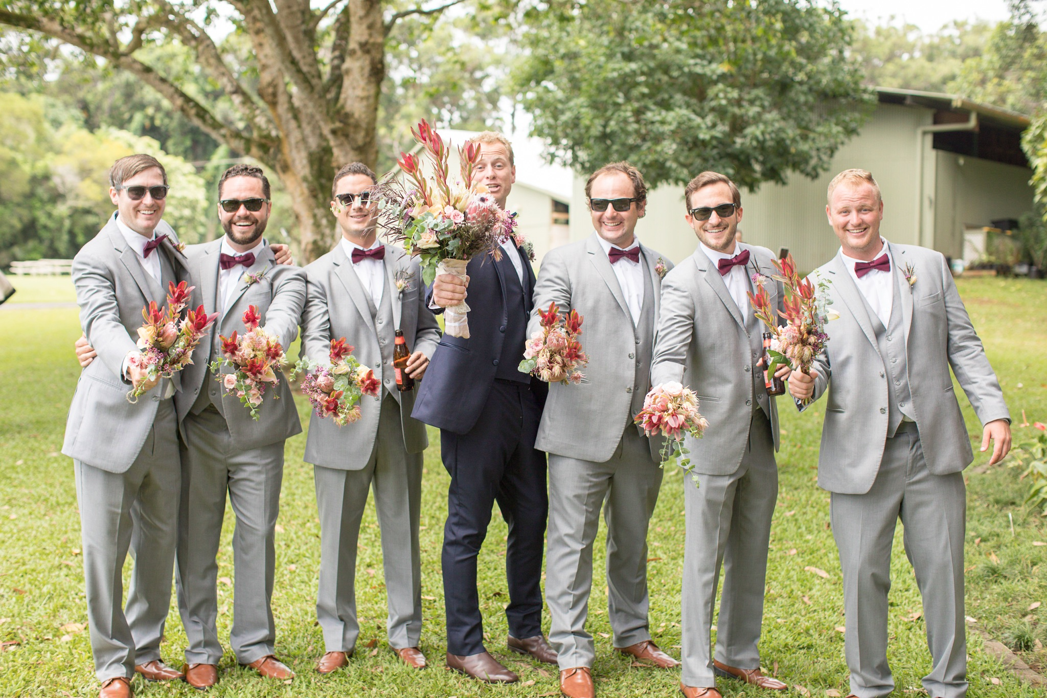 2018.09.05 Tessa's Wedding9.JPG