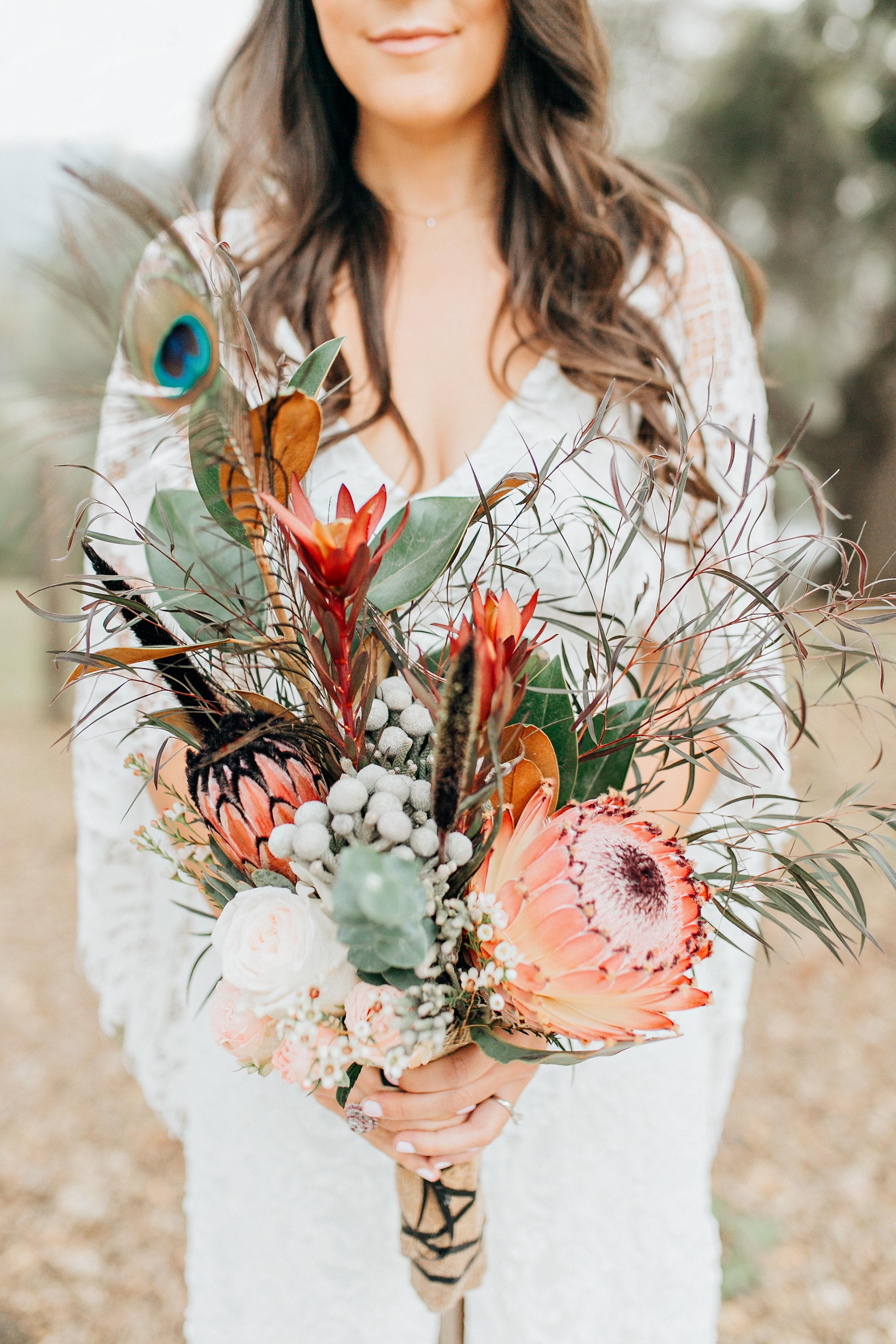 2016.11.06 Roxanne's Wedding1.jpg