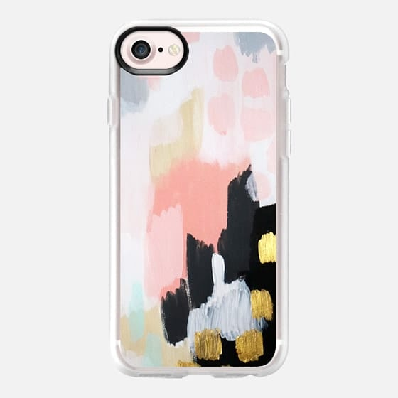 Footprints Phone Case.jpg