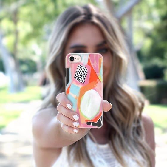 Fruit Mix Up Phone Case.jpg