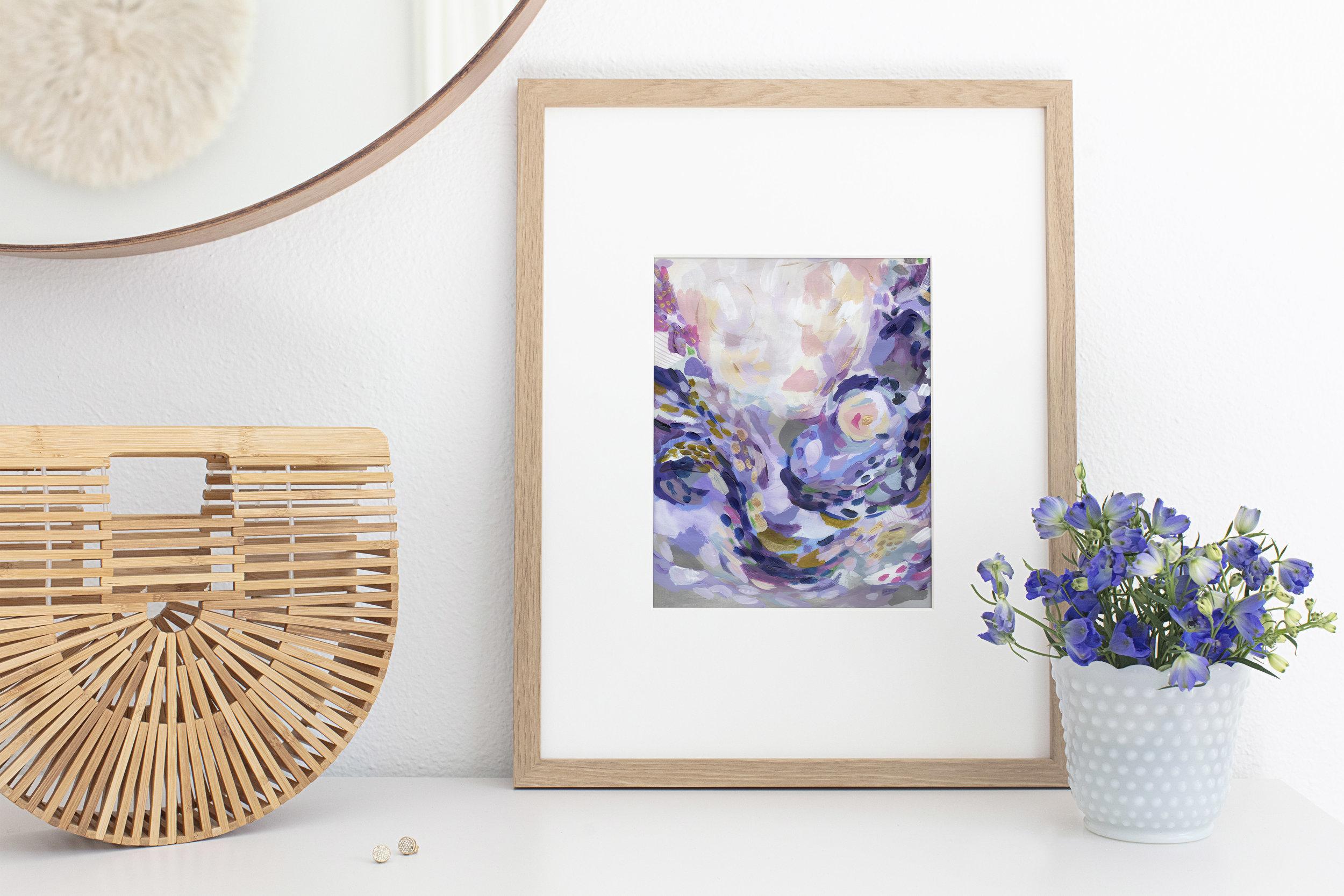 Awakened blue floral.jpg