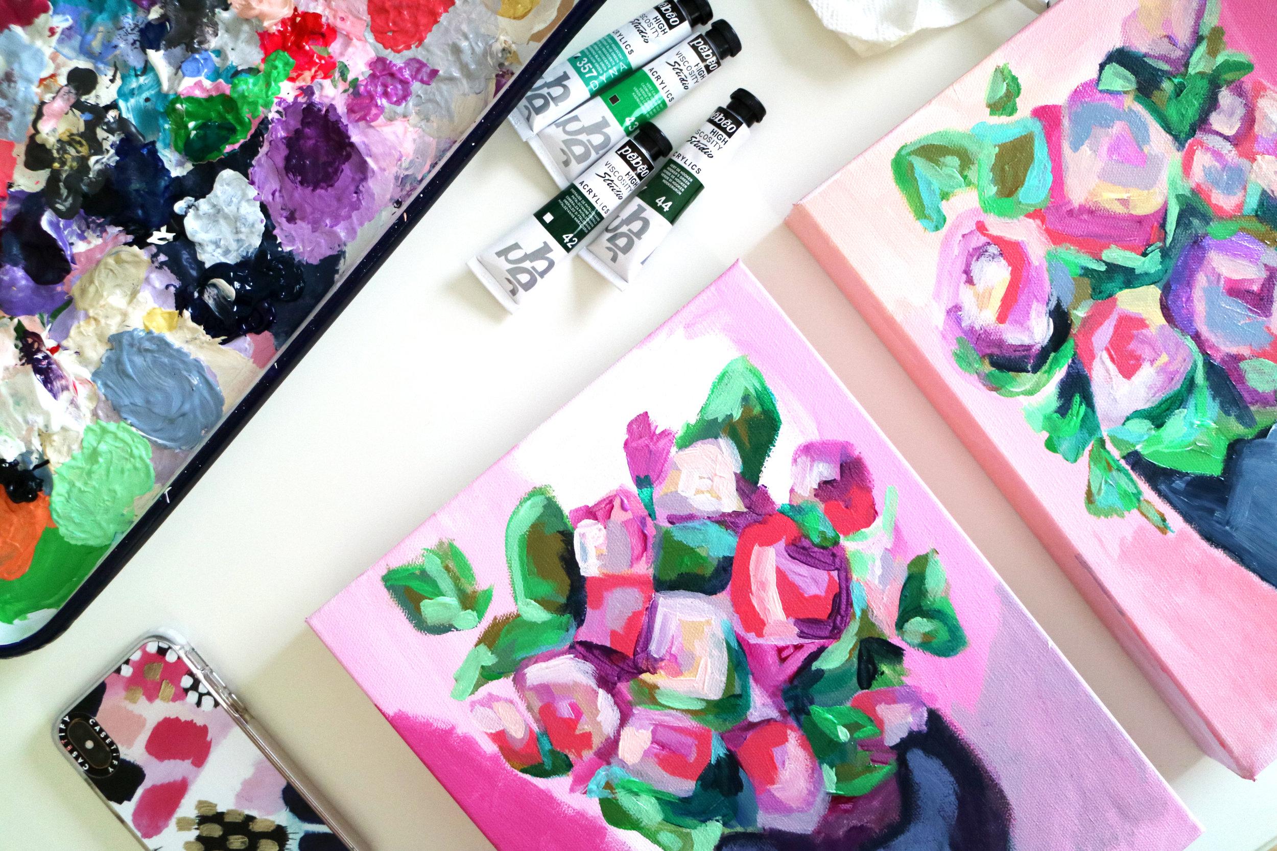 floralprogress.jpg