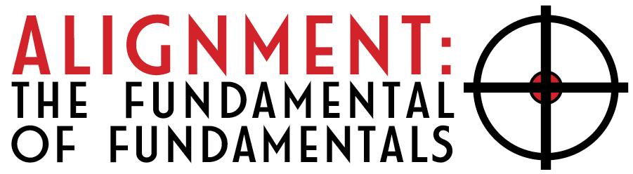 Alignment Banner.jpg