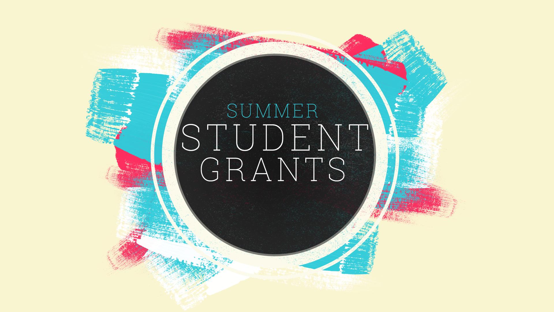 Student Grants Web.png