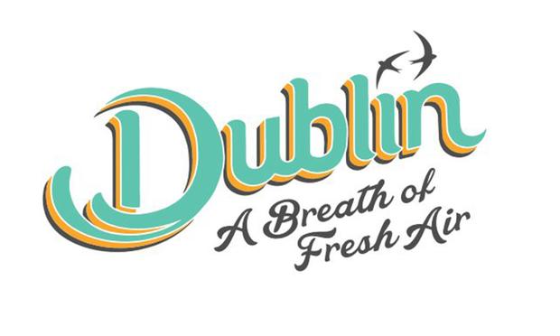 LOVE DUBLIN.png