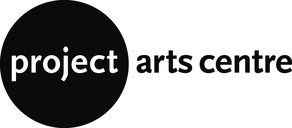 project-arts-centre-logo.jpg