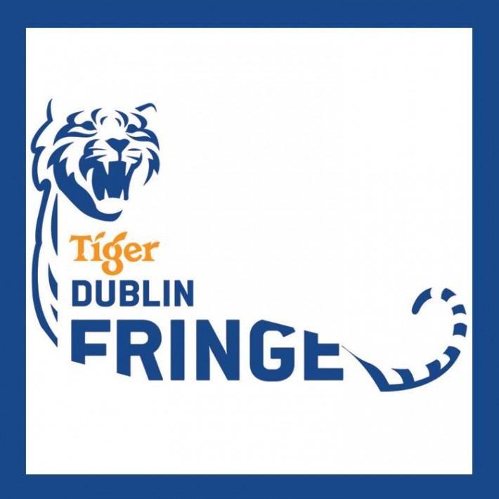 DFF_Logo_710_710_90_s.jpg