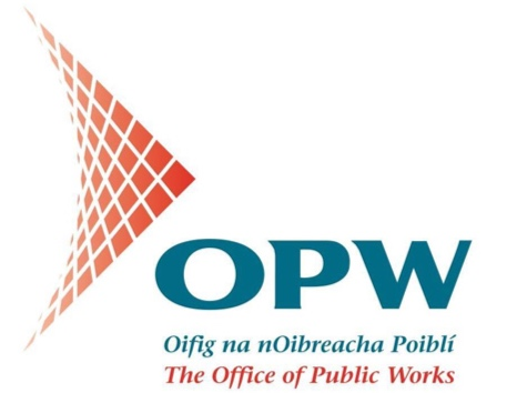 office-of-public-works+logo.jpg