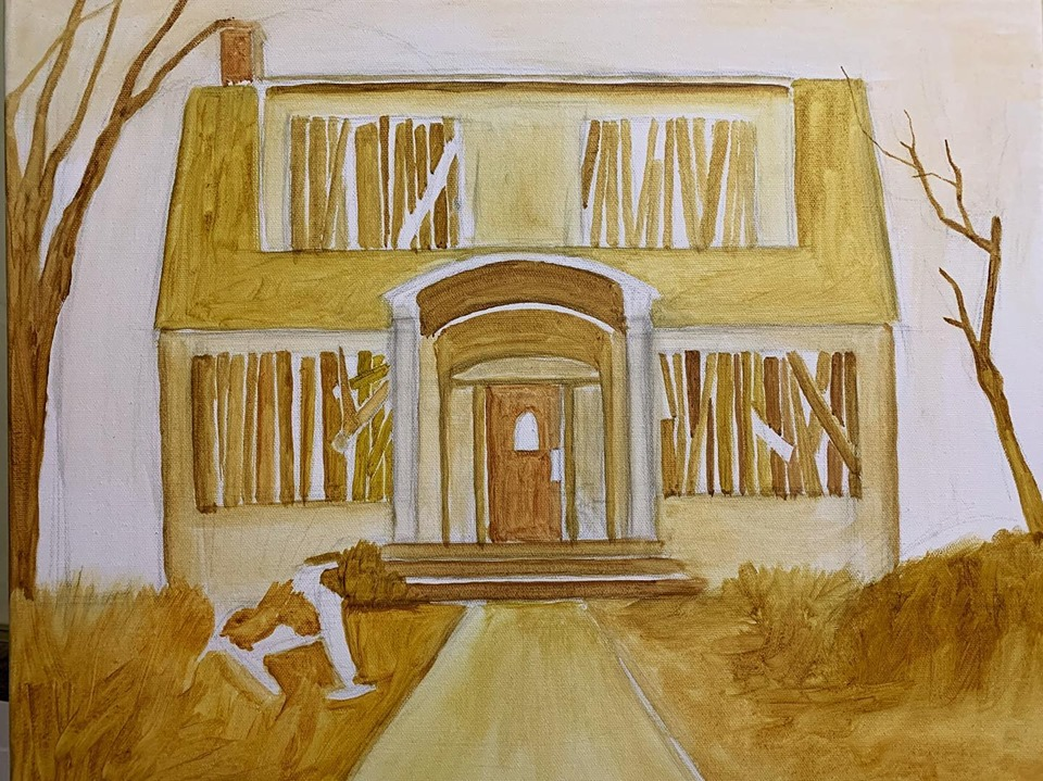 dreamhouseunderpainting.jpg