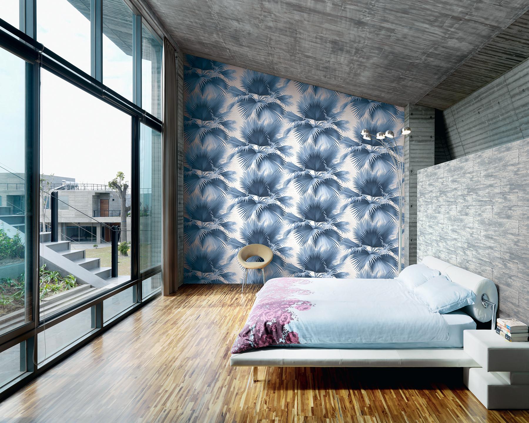 PS40102_Room.jpg