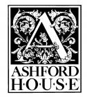 ashfordhouse.jpg
