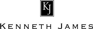 Kenneth James.png