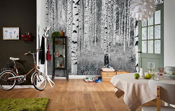 XXL4-023_Room.jpg