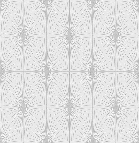 2716-23823.jpg