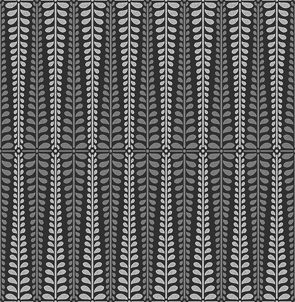 2716-23826.jpg