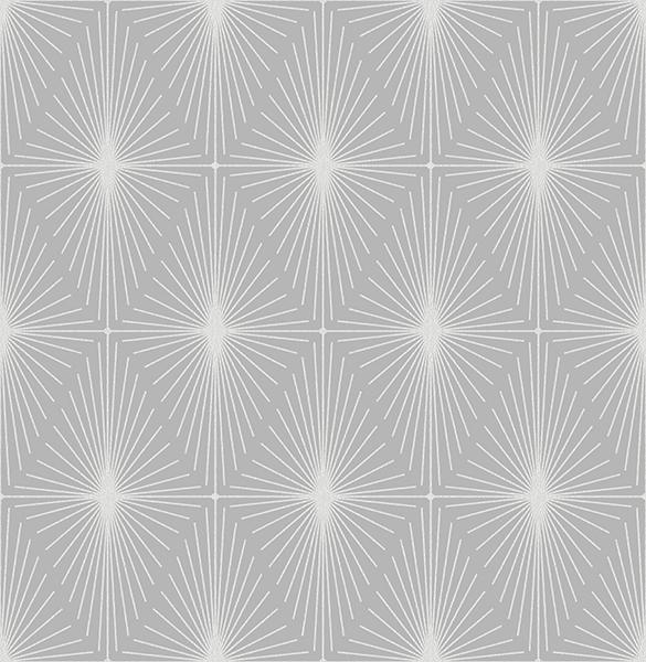 2716-23871.jpg