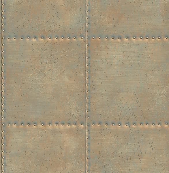 2701-22344.jpg