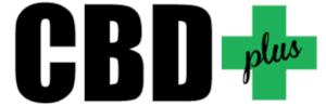 Logo CBD .png