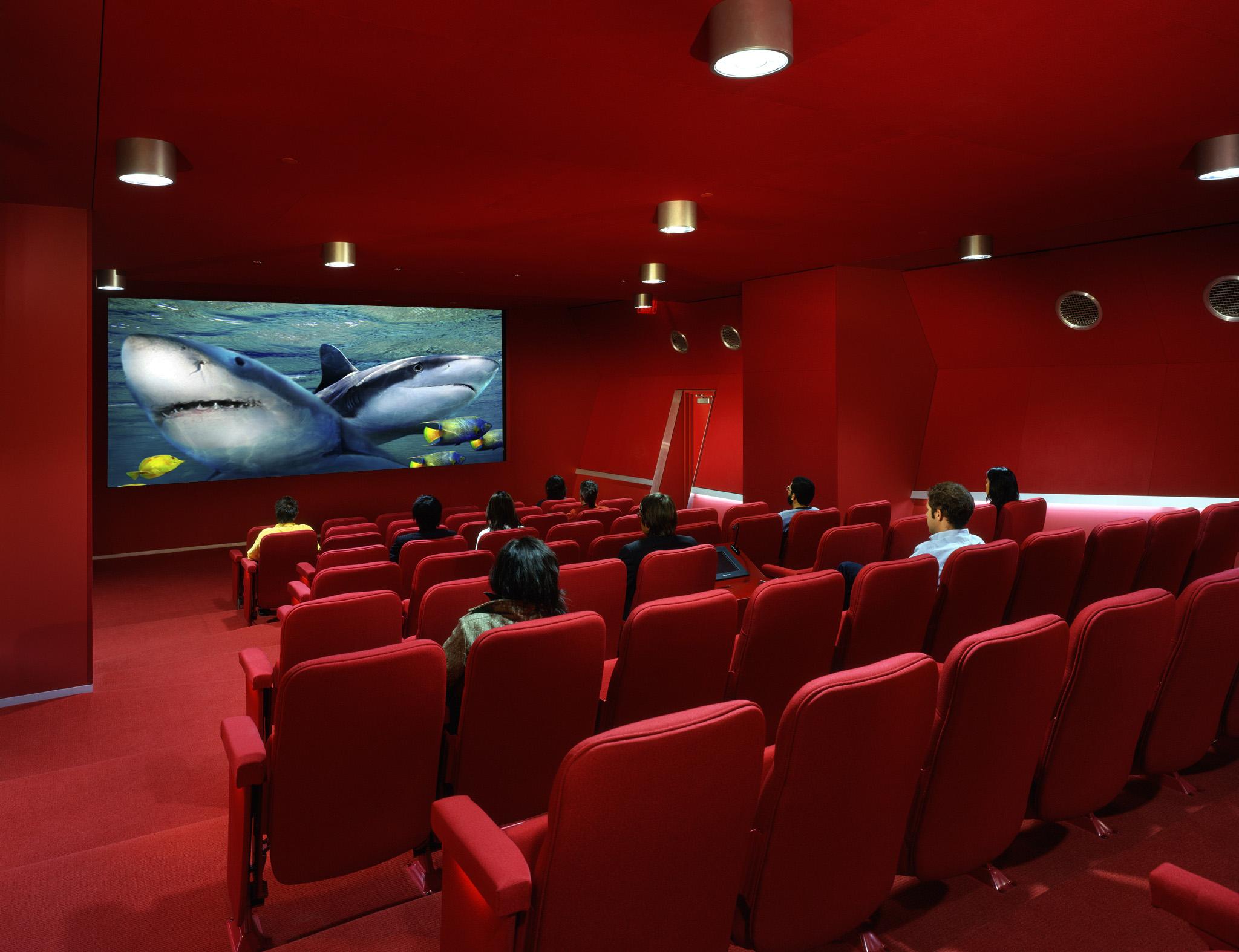 theater+room.jpg