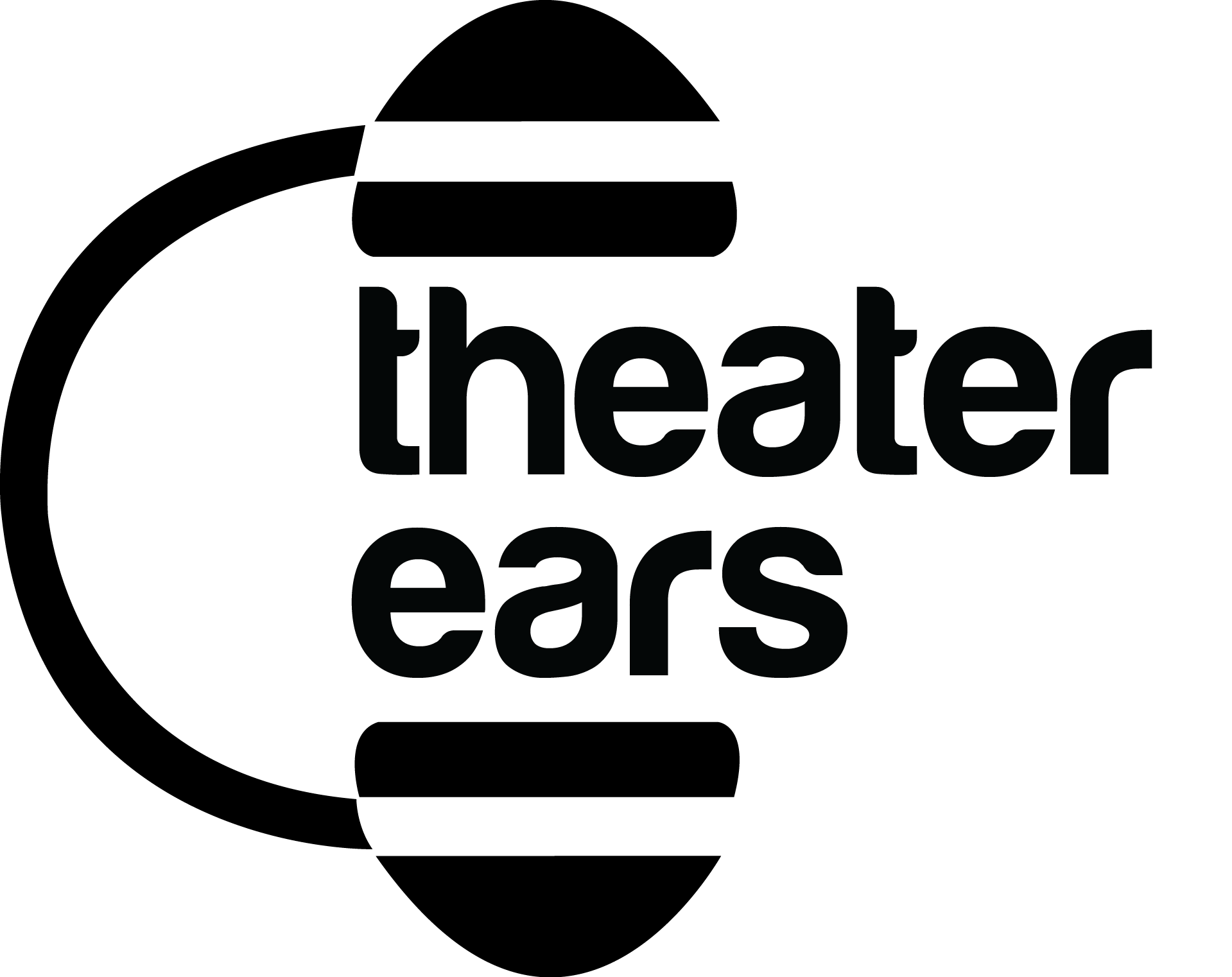 TE_Logo_Final_Black.png
