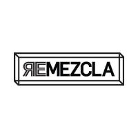 Remezcla