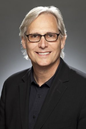 Mitch Singer, Former CTO Sony Pictures (SPE)