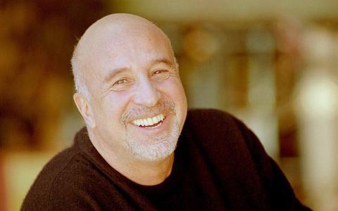 Larry Namer, Founder E! Entertainment Television
