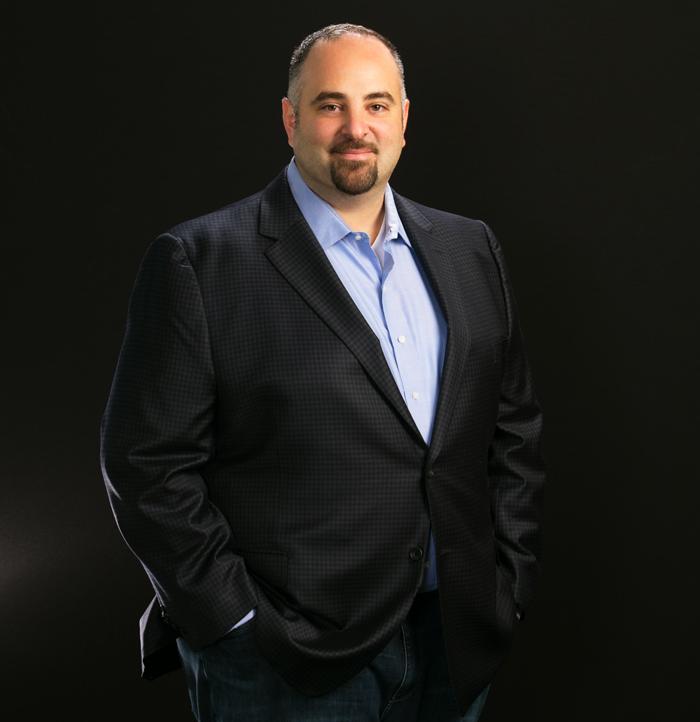 Josh Seidenfeld - Of Counsel, Partner Cooley LLP